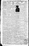 Mansfield Reporter Friday 12 November 1937 Page 10