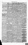 Eastern Evening News Monday 02 January 1882 Page 2