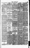 Eastern Evening News Monday 02 January 1882 Page 3