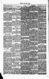 Eastern Evening News Monday 02 January 1882 Page 4