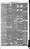 Eastern Evening News Wednesday 04 January 1882 Page 3
