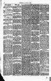 Eastern Evening News Wednesday 04 January 1882 Page 4