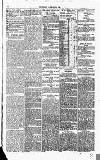 Eastern Evening News Thursday 05 January 1882 Page 2