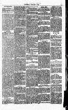 Eastern Evening News Thursday 05 January 1882 Page 3