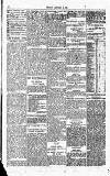 Eastern Evening News Friday 06 January 1882 Page 2