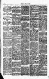 Eastern Evening News Friday 06 January 1882 Page 4