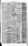 Eastern Evening News Monday 09 January 1882 Page 2