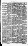 Eastern Evening News Monday 09 January 1882 Page 4