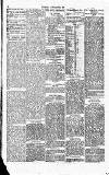 Eastern Evening News Tuesday 10 January 1882 Page 2