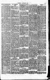 Eastern Evening News Tuesday 10 January 1882 Page 3