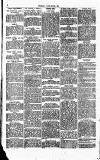 Eastern Evening News Tuesday 10 January 1882 Page 4