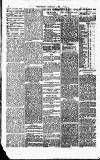 Eastern Evening News Wednesday 11 January 1882 Page 2