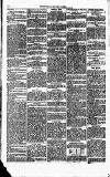 Eastern Evening News Wednesday 11 January 1882 Page 4
