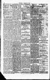 Eastern Evening News Thursday 12 January 1882 Page 2