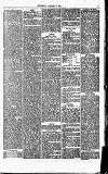 Eastern Evening News Thursday 12 January 1882 Page 3