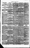 Eastern Evening News Thursday 12 January 1882 Page 4