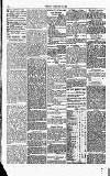 Eastern Evening News Friday 13 January 1882 Page 2