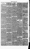 Eastern Evening News Friday 13 January 1882 Page 3