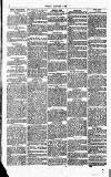 Eastern Evening News Friday 13 January 1882 Page 4