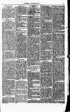 Eastern Evening News Saturday 14 January 1882 Page 3