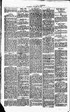 Eastern Evening News Saturday 14 January 1882 Page 4