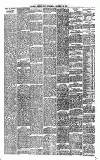 Eastern Evening News Wednesday 23 December 1891 Page 4