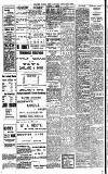 Eastern Evening News Saturday 17 February 1900 Page 2