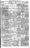 Eastern Evening News Saturday 17 February 1900 Page 3