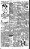 Eastern Evening News Saturday 17 February 1900 Page 4