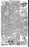 Eastern Evening News