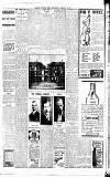 Eastern Evening News