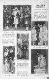 Britannia and Eve Wednesday 23 June 1926 Page 34