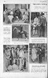 Britannia and Eve Wednesday 30 June 1926 Page 10