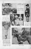 Britannia and Eve Wednesday 30 June 1926 Page 12