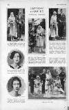 Britannia and Eve Wednesday 30 June 1926 Page 22