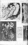 Britannia and Eve Wednesday 30 June 1926 Page 26