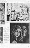 Britannia and Eve Wednesday 30 June 1926 Page 27