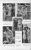 Britannia and Eve Wednesday 30 June 1926 Page 38