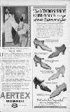 Britannia and Eve Wednesday 30 June 1926 Page 41