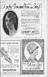 Britannia and Eve Wednesday 30 June 1926 Page 43