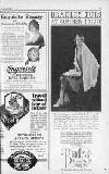 Britannia and Eve Wednesday 30 June 1926 Page 47