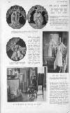 Britannia and Eve Wednesday 30 June 1926 Page 50