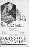 Britannia and Eve Wednesday 30 June 1926 Page 51