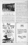 Britannia and Eve Wednesday 30 June 1926 Page 58