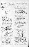 Britannia and Eve Friday 16 November 1928 Page 8