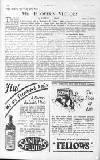 Britannia and Eve Friday 16 November 1928 Page 10