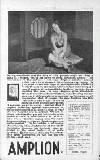 Britannia and Eve Friday 16 November 1928 Page 12