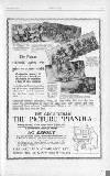 Britannia and Eve Friday 16 November 1928 Page 71