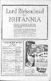 Britannia and Eve Friday 23 November 1928 Page 30