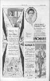 Britannia and Eve Friday 23 November 1928 Page 56